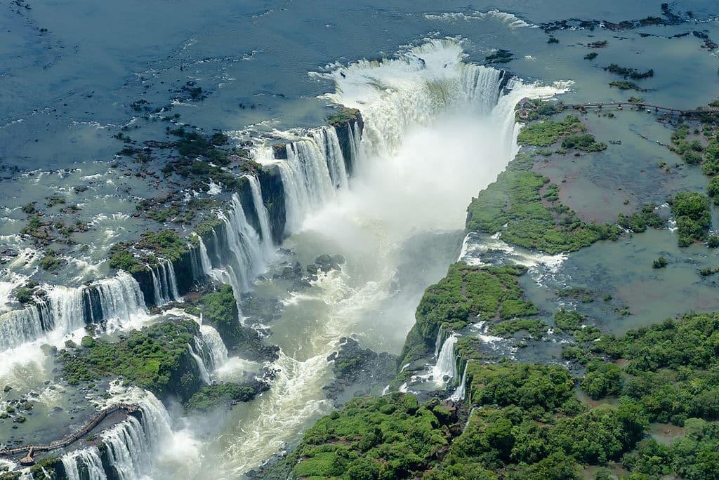 iguazu-wasserfälle-brasilien-argentinien